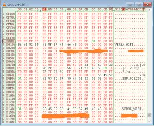 esp8266_corrupted_wifi_params_0x7D000