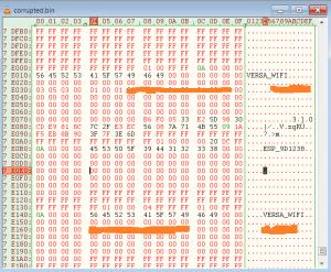 esp8266_corrupted_wifi_params_0x7E000